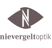 Nievergelt Optik
